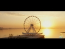 Смотреть фильм премьера Килиманджара новинки кино 2018 комедия онлайн в хорошем качестве HD cvjnhtnm abkmv rbkbvfyl;fhf трейлер