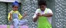 Ladki Badi Anjaani Hai BlueRay 720p Kuch Kuch Hota Hai