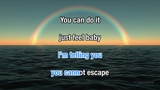 Sia - Rainbow (Karaoke Version)