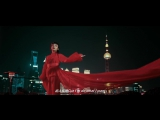 Krewella, Yellow Claw - New World (Music Video) ft. Vava