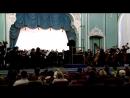 В.Ребиков Вальс из оперы Ёлка
