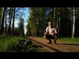 drum production | nahuy dram | anwick
