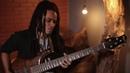 Michael Pipoquinha tocando Neon de John Mayer