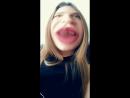 Snapchat-246340171.mp4