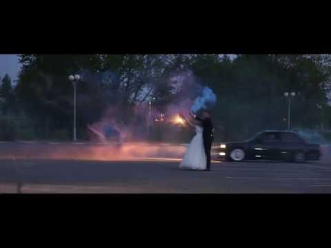 BMW E30 Mogilev drift