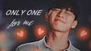 Mi So ♥ Young Joon ♫ Only One For Me