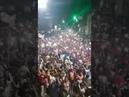 Multidão de Povo grita por Lula Livre e por Haddad