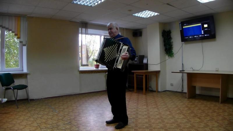 В лодке - Исаак Дунаевский, Лебедев Кумач
