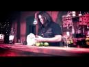 Megadeth - Public_Enemy_No. 1 (2011)