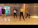 Rihanna pour it up choreography by Latent Sense