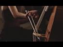 Folia Baroque Violin Viola da Gamba Harpsichord