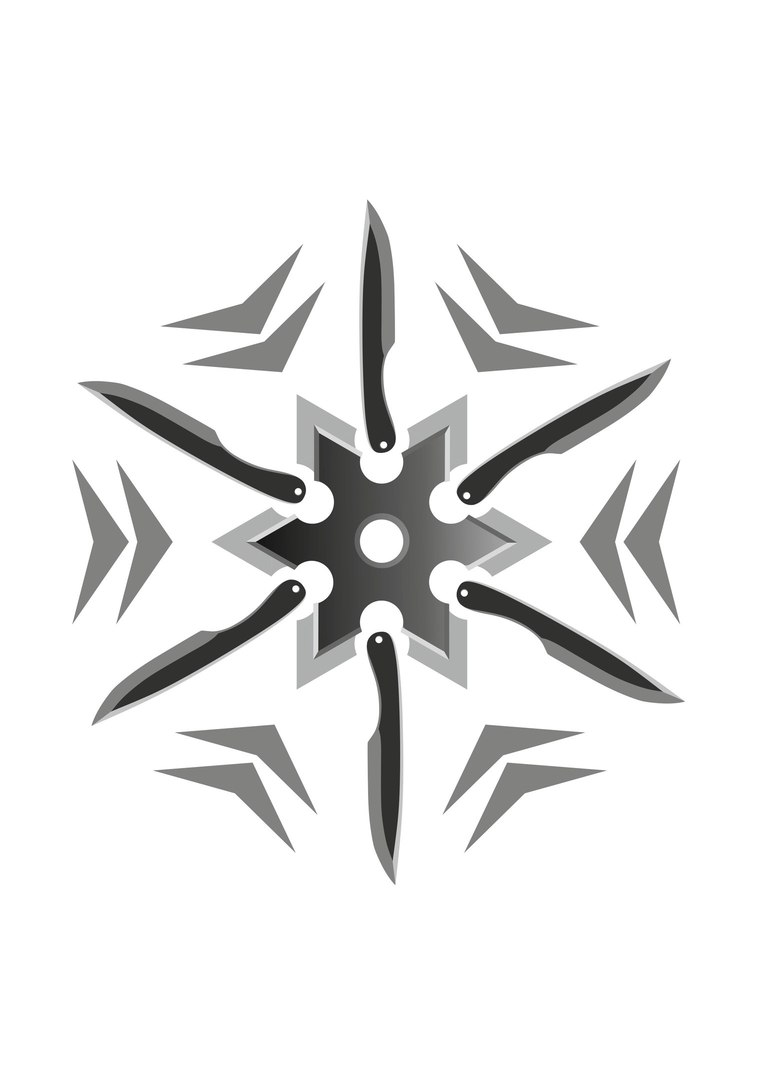 Афиша Ростов-на-Дону турнир по метанию ножей в Ростове-на-Дону