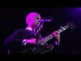 Laura Marling - Warrior - Thekla Bristol - 07.02.15