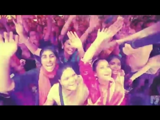 Radhe Govinda MADNESS - Madhavas Rock Band RADHEY RADHEY