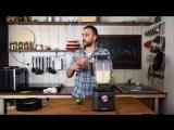 ЛАЙМОВЫЙ ЧИЗКЕЙК _ рецепт без выпечки _ Cheesecake lime