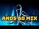 Anos 80 Baltimora - Tarzan Boy (Remix 2016) Dj Cleber Mix / HQ ✅