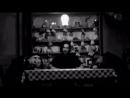 Depeche Mode Barrel Of A Gun Kaiser Extended Can Remix