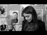 Стихотворение Татьяны Лавровой Девочка, прошедшая войну...