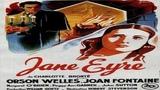 Jane Eyre (Alma rebelde) (1943)