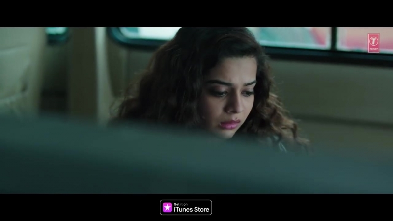 Arijit Singh- Chota Sa Fasana Video Song - Karwaan - Irrfan Khan - DulQuer Salmaan - Mithila Palkar