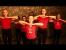 Sevenever - High Heels / Choreo by Olga Lisnyak