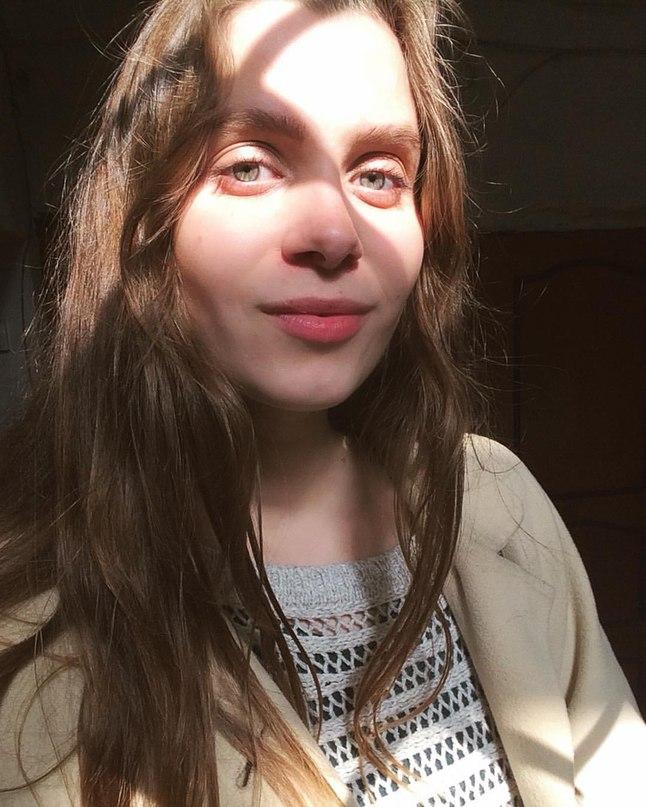 Таня Цвилюк   Одесса