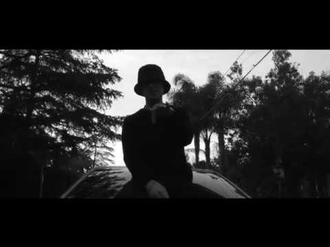 SMBATYAN - XOSQ | ALBUM BAN CHE DU ASA