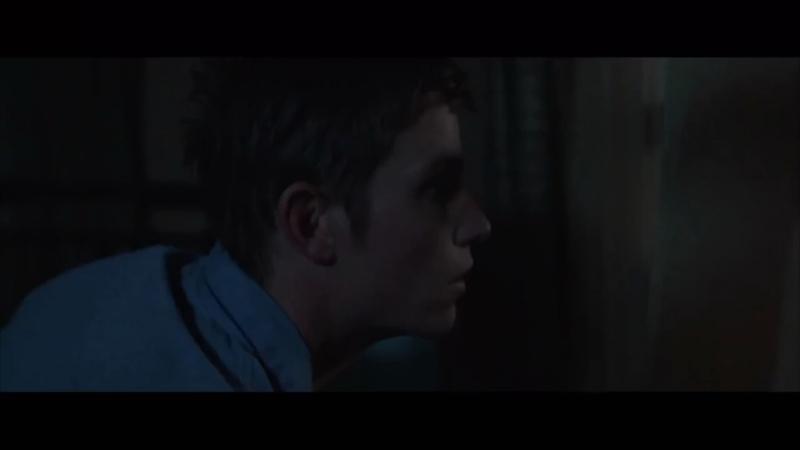 Показ фільму «Прокляття АНАБЕЛЬ» 10.03.2018 в школі