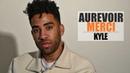 Kyle (The After Party | Netflix) - Aurevoir Merci OKLM TV
