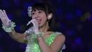 Lily White Love Live Futari Happiness Live Concert