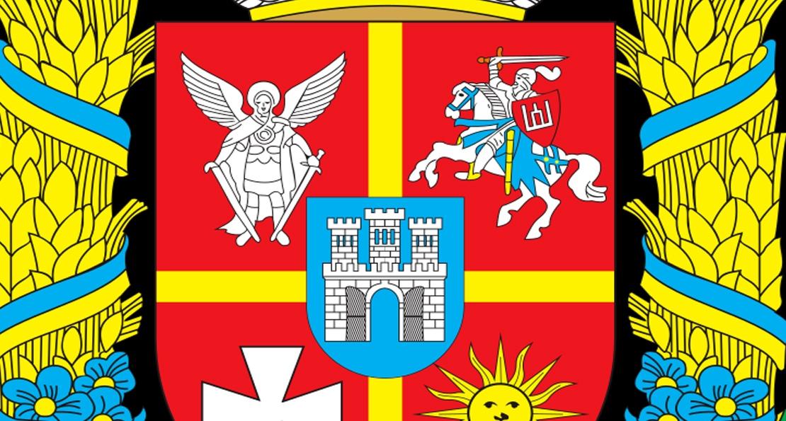 Погоня в Житомире