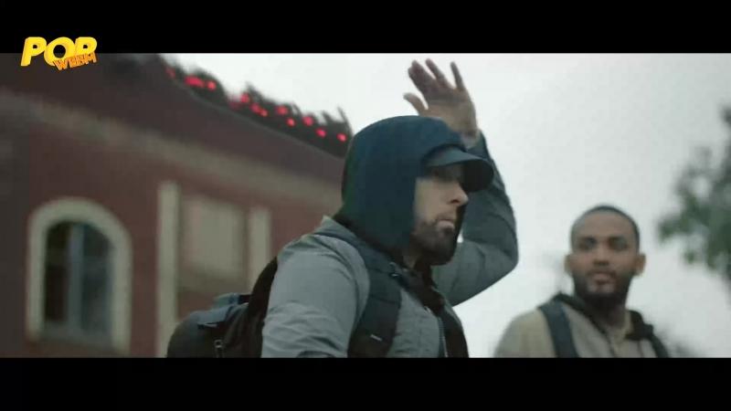 Eminem.webm