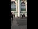 21.05.18. ФОЙЕ - Кончится лето. Эрмитаж cover КИНО