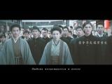 фильмы и музыка: Ша Баолян – Тонкий аромат【沙宝亮 - 暗香】