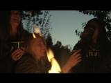 Ivan Gough Feenixpawl ft. Georgi Kay - In My Mind