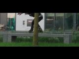 Eugen Enin - Bebop Sessions - USD Skates