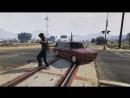 Вишневая семерка ( clip by lokkixd)