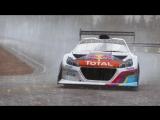 Dirt Rally 2018.03.24 - 17.47.55.05