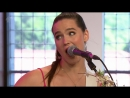 Sofi Tukker 2018-07-15 Sunday Brunch - Best Friend HD