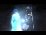 Within Temptation Knights Of The Temple dsl Mother Earth mpeg2video