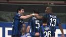 Stankovic amazing goal vs schalke 04 5/1/11 HD