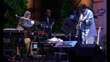 Joe Zawinul and Wayne Shorter Last Duet Part 2