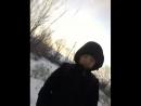 Ерлік Шайқыслан - Live