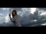 arilena-ara-i-m-sorry2-youix_com.mp4