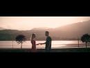 DJ Gabro - All I Need (Official Video) (https:vidchelny)