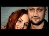 Чи-Ли и Гоша Куценко - Сказки