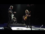 Metallica_ Orion