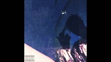 Syringe - Sound Of Irritation (Full Stream)