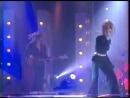 Mylene Farmer-Comme j_ai mal ( remix)