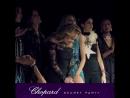 11 мая Жозефин на вечеринке Chopard